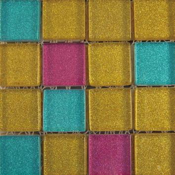 Технология укладки мозаики для бассейна в помещении